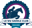 Lo Wu Saddle Club​